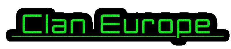 Clan Europe